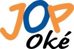 logo_jop_oke